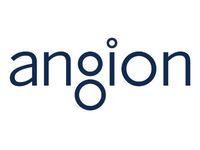 Angion
