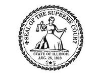 Supreme-Court-of-Illinois